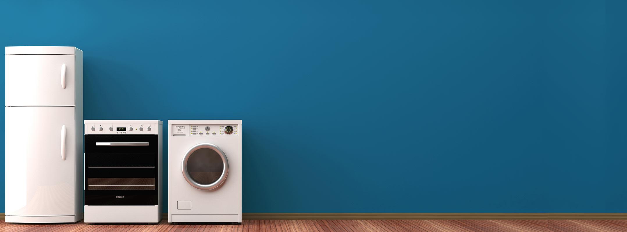 Contact The Best Appliance Repair Company In Atlanta Ga