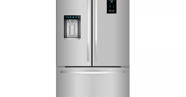 Refrigerator Repair Atlanta Area It Is Fixed Appliance