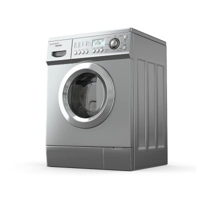 Atlanta Washer Repair - It Is Fixed
