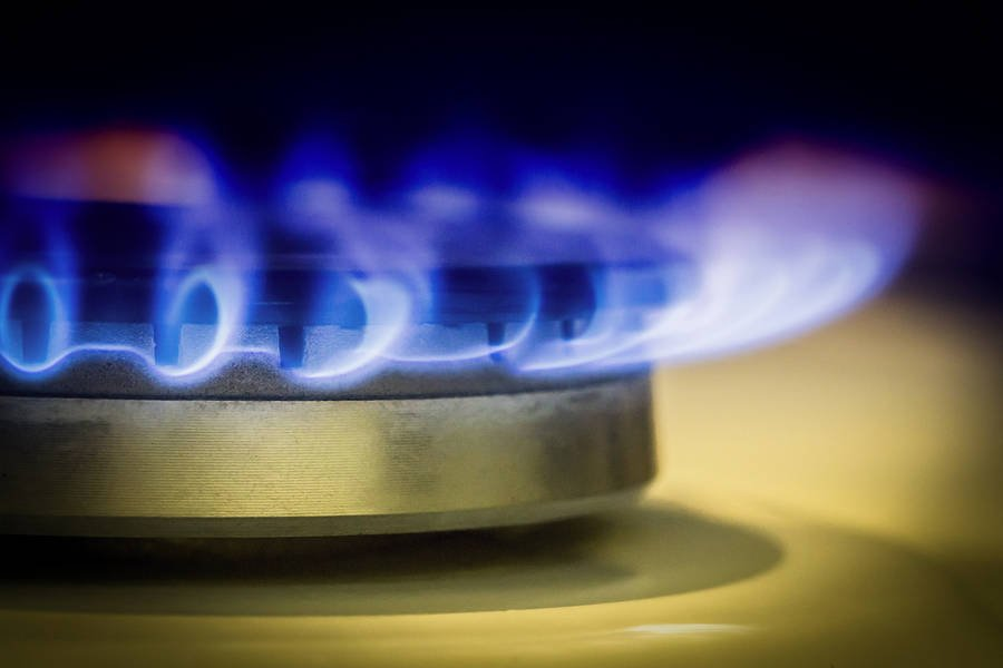 How to Fix a Gas Burner That Won't Light