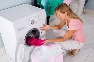 My Washer is Not Getting My Clothes Clean - Washing Machine Repair Atlanta - It Is Fixed
