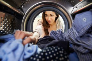 Dryer Repair Service - Appliance Repair - Atlanta - It Is Fixed
