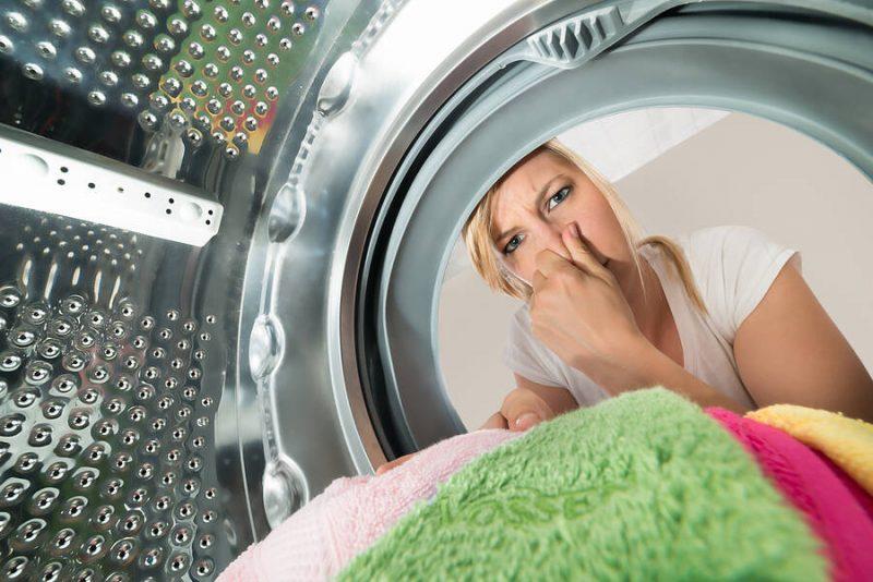 Dryer Repair – My Dryer Smells   It Is Fixed Appliance Repair