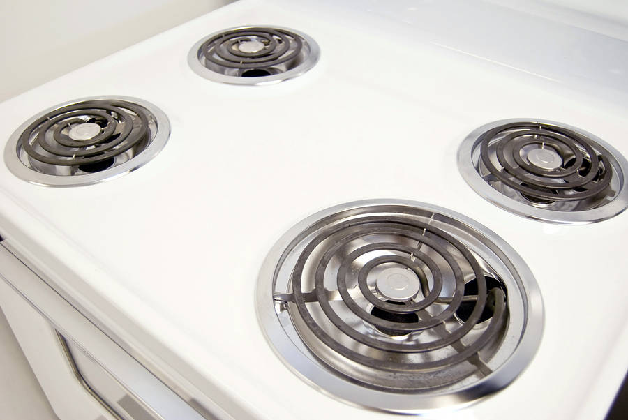 Cooktop Repair Atlanta - It Is Fixed Appliance Repair