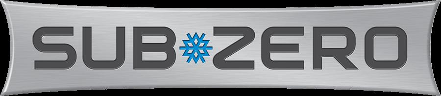 Sub-Zero Refrigerator Repair in Atlanta