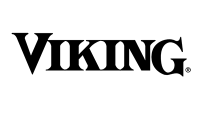 Atlanta Viking Appliance Repair
