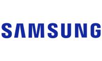 Atlanta Samsung Refrigerator Repair