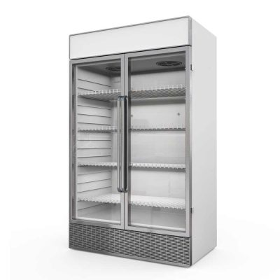 Commercial Refrigeration Repair in Atlanta