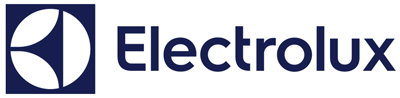 Electrolux Washing Machine Repair in Atlanta - It Is Fixed