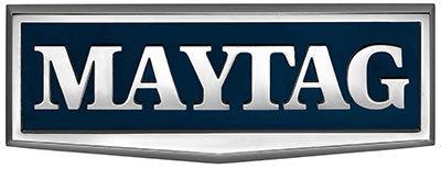 Maytag Washing Machine Repair in Atlanta - It Is Fixed