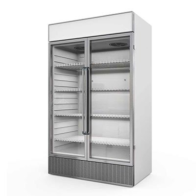 Fast Commercial Refrigerator Repair In Atlanta - Appliance Repair - It Is Fixed