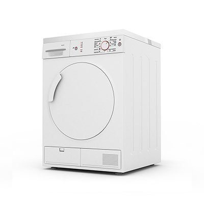Fast Dryer Repair In Atlanta - Appliance Repair - It Is Fixed