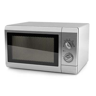Fast Microwave Repair In Atlanta - Appliance Repair - It Is Fixed