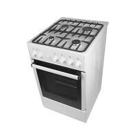 Fast Stove Repair In Atlanta - Appliance Repair - It Is Fixed