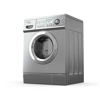 Fast Washer Repair In Atlanta - Appliance Repair - It Is Fixed